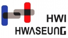 Jobs at PT. Hwaseung Indonesia