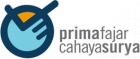 Jobs at Pt. prima fajar cahaya surya