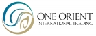 PT. One Orient International Trading