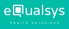 EQUALSYS HEALTH SOLUTION