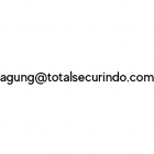 TotalSecurIndo