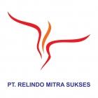 PT. Relindo Mitra Sukses