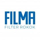 CV. Filma Malang - Pabrik Filter Rokok