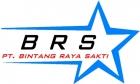 PT Bintang Raya Sakti