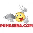 PT. Pumasera (Pumasera.com)