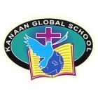 KANAAN GLOBAL SCHOOL