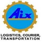 PT. AIX INDOLOGIS EXSPRESS