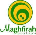 Jobs at CV. Maghfirah Pustaka