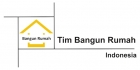Jobs at Tim Bangun Rumah