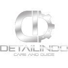 DETAILINDO CARE AND GUIDE PREMIUM AUTO DETAILING