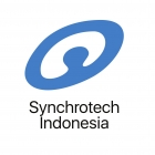 PT. Asahi Synchrotech Indonesia