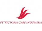 PT. VICTORIA CARE INDONESIA