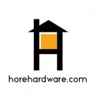 HORE Hardware