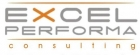 EXCEL PERFORMA CONSULTING