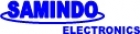 Jobs at PT. Samindo Electronics