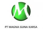 PT Magna Guna Karsa