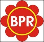 BPR ARTAMAS