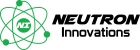 Neutron Innovations