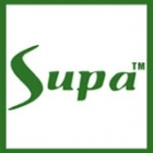 PT. Supa Surya Niaga