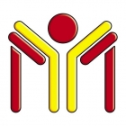 PT Mitra Utama Indolab