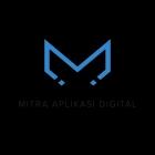 PT. Mitra Aplikasi Digital
