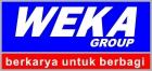 Weka Group