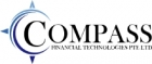 Jobs at Compass Financial Technologies Pte. Ltd