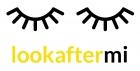 Lookaftermi