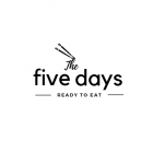 The Five Days