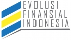 PT. EVOLUSI FINANSIAL INDONESIA d/h PT Swadesi Finance