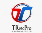 Jobs at TrrecPro Muti Indonesia
