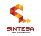 Sinergi Teknologi Nusantara (SINTESA)