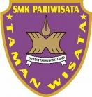 SMK PARIWISATA (SMIP) TAMAN WISATA