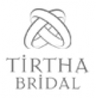 Jobs at Tirtha Bridal