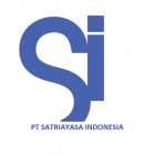 Jobs at PT SATRIAYASA INDONESIA