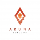 Aruna Senggigi Hotel, Lombok