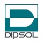 PT. DIPSOL INDONESIA
