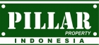 Jobs at PT. Pillar Nusa Propertindo Cabang Darmo
