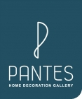 Pantes Gallery
