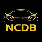 Jobs at NCDB Indonesia (PilihMobil)