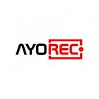PT. Ayorec Multimedia Nusantara