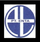 Jobs at Enta Grup