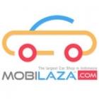 mobilaza.com