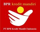 PT BPR Kredit Mandiri Indonesia
