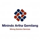 PT. Minindo Artha Gemilang