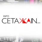 CETAKKAIN.COM