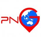 PT. Primanusa Globalindo