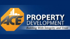 Jobs at PT. ACE PROPERTY DEVELOPMENT