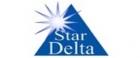 PT. Star Delta Utama Sakti