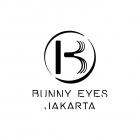 Bunny Eyes